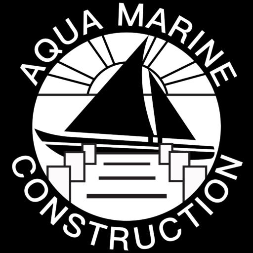 Aqua Marine Construction